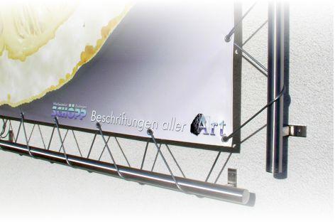 eyeCatcher Banner